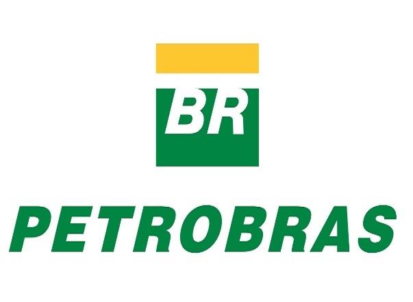 Concurso Petrobrás