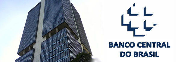 Concurso Banco Central 2021 Vagas